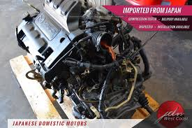 used mazda mpv parts for sale