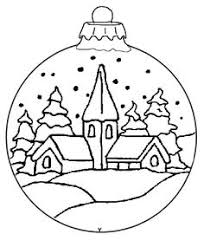 weihnachten 60 ausmalbilder coloring kids xmas