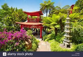 Beautiful Garden Images Beautiful Garden Stock Photos U0026 Beautiful Garden Stock Images Alamy