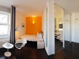 v8 hotel motorworld region stuttgart 4 германия штутгарт