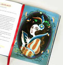 100 Best Children S Books A List Of Stories For Rebel