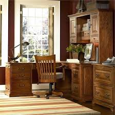 Classic Office Desk Modern Classic Office Chairs Modern Contemporary Home Office Desk