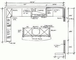 best kitchen floor plans kitchen design floor plans kitchen layout