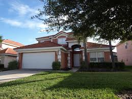 vacation home solana five bedroom house 345 davenport fl