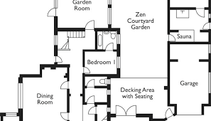 10000 square foot house plans 10000 square foot house plans gailmarithomes com