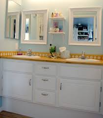 Bathroom Remodel Magazine Bathroom Remodel Destashio