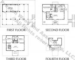 3 bedroom beach house floor plan for sale