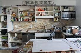 How To Refinish Kitchen Cabinets With Paint by How To Paint Kitchen Cabinets Hometalk