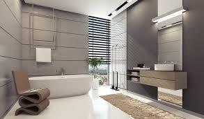 white and gray bathroom ideas 1 gray bathroom scheme interior design ideas
