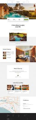 Best  Business Website Ideas On Pinterest Small Business - Home design sites