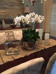 dining room u2013 palmer davis design llc