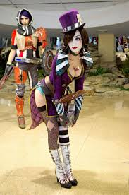 13 best cosplay rules images on pinterest borderlands cosplay