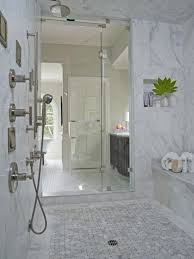Marble Bathroom Designs by Best 60 Modern Bathroom Design Houzz Decorating Design Of