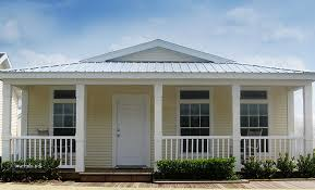 modular home plans texas modular homes fl florence sc florida panhandle floor plans texas