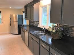 kitchen interiors natick 7 magnolia 0 natick ma 01760 robert paul properties