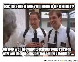 Meme Generator Reddit - offensive memes reddit image memes at relatably com