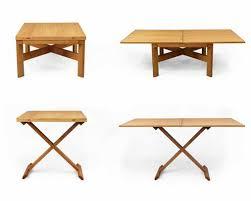 Adjustable Coffee Dining Table Adjustable Coffee Dining Table Projects Design Dining Table Ideas