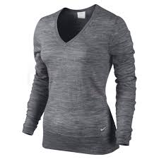 nike s v neck sweater 483709 discount golf world