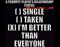 Trumpet Player Memes - memes ifunny