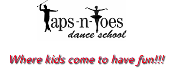 tnt makeup classes taps n toes school tnt parent emails