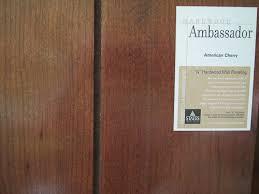 retro wood paneling real wood wall paneling cherry oak pine cedar pecan more