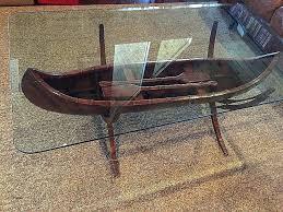 bob timberlake glass top coffee table bob timberlake glass top coffee table bob cherry coffee table home
