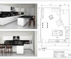 Kitchen Scullery Designs Architecture Ideas Furniture House Plan Interior Designs Ideas