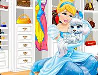 Princess Room Decor Princess Room Decor