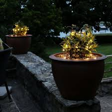 5 different ways to use wire fairy lights festive lights