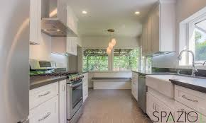 top 10 kitchen design tips spazio la u2013 best interior and