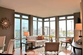 Home Design Stores Seattle Living Room Furniture Seattle