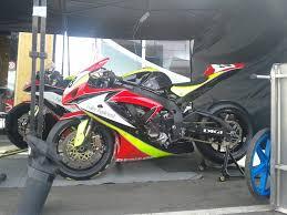 sbkpaint superbike paint