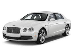 Bentley 2017 In Qatar Doha New Car Prices Reviews U0026 Pictures