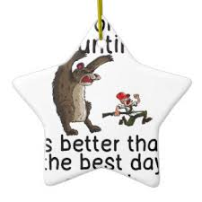 worst ornaments keepsake ornaments zazzle