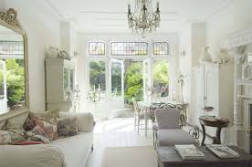home interior design english style home design and style