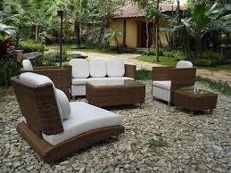 Best Buy Patio Furniture by Best Ways To Clean Your Outdoor Furniture Interior And Exterior