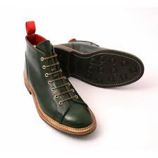 s boots 350 best shoes images on shoes shoe boots and s shoes