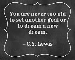 Power And Light New Years Eve Best 25 New Years Eve Quotes Ideas On Pinterest New Years Live