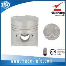 nissan pathfinder z24 engine z24 engine z24 engine suppliers and manufacturers at alibaba com