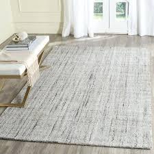 Wool Area Rugs 4x6 Wool Area Rugs 4 6 Area Rugs 8 10 Sale Thelittlelittle