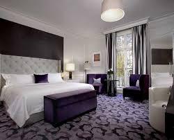 chambre de palace chambres et suites de luxe hôtel trianon palace versailles