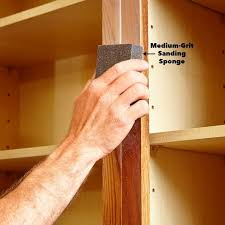 what are veneer cabinets cabinet refacing how to reface kitchen cabinets diy