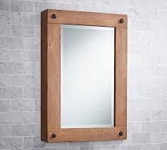 Bathroom Medicine Cabinets Ideas Cabinet Remarkable Medicine Cabinet Ideas Stainless Steel