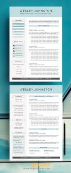 bartender resume template australian animals a z names of nba traditional table resume format pinterest resume format and