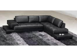 Modern Leather Sofas For Sale 37 Best Images On Pinterest Leather Sectional Sofas
