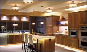 bright kitchen lighting ideas bright kitchen lighting fixtures ing ing s kitchen lighting ideas