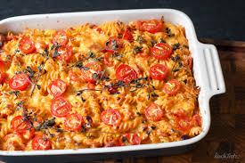 mediterrane küche rezepte uncategorized tolles mediterran kuche rezept kostenlose foto