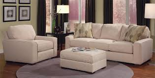 livingroom furnitures living room furniture wayside furniture akron cleveland canton