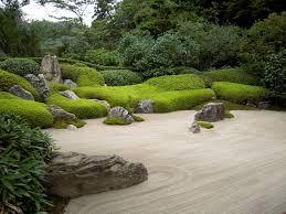 Japanese Rock Gardens Pictures by Japanese Zen Garden 禅の庭 Japanese Garden Pinterest