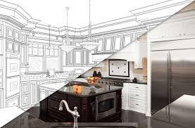 Free Kitchen Design Home Visit by San Diego Bathroom U0026 Kitchen Remodel San Diego Ca Envision Design